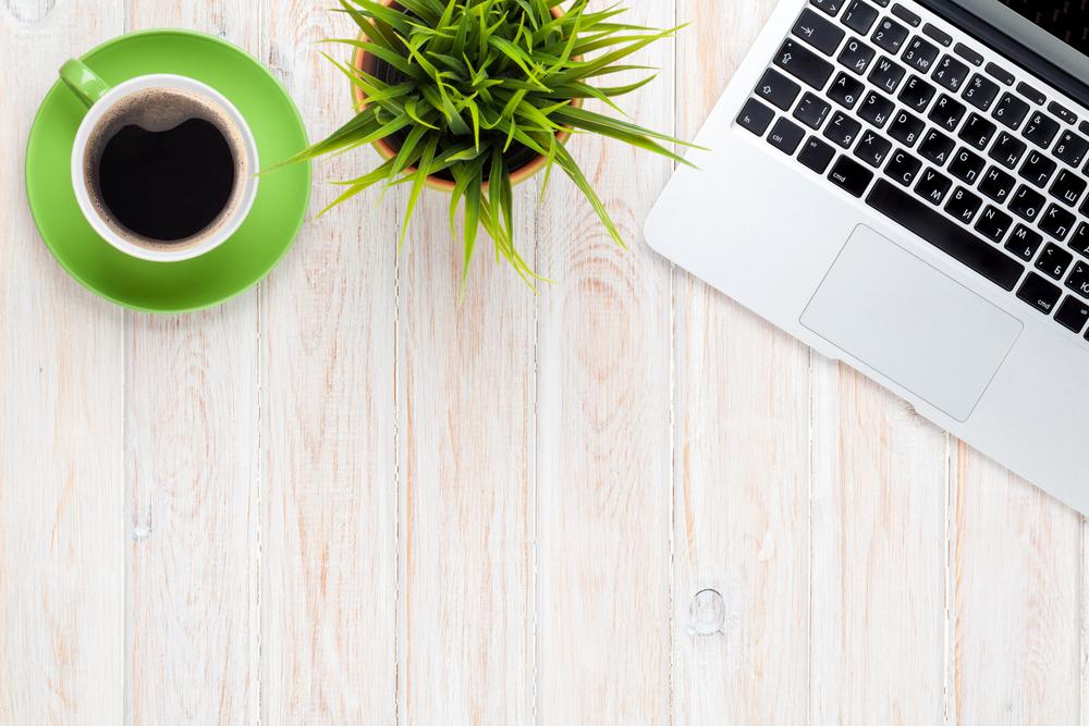Green Office: Grüne Alternativen Für Jedes Büro